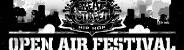 Beat Street Festival láká na silný line up a kromě Prago Union,Gramo Rokkaz, PSH či Wiche s Ektorem i spoustu zábavy