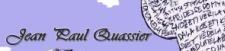 Jean Paul Quassier ukuchtil s Gruzem a Rooftop studiem Q –Pack  vol 1