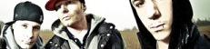 Snowgoons potěší své české fanoušky na živo už 28.listopadu