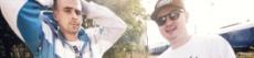 Blázen - Rest & DJ Fatte představují první singl z chystané desky