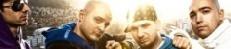 DeFuckTo spojili v novém singlu síly se slovenským Kalim, dej si video!