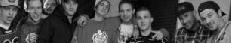 BeatLife Label pokřtí dnes svůj videoklip s Rabbim D. a DJem Zajazzou v Rock café