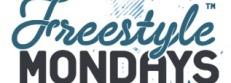 Pondělní Freestyle Mondays nabízí opět jam s živou kapelou a skvělé muzikanty pod značkou Real Influence