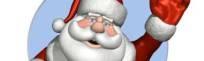 Boyband aka Idea a Boy Wonder vytvořili vtipnej vánoční track