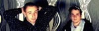 Planet House Jam posílá předvěst Reflection LP, singl Feel My Love