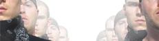 Pražští S.G.Playaz s novinkou v podobě tracku Voják