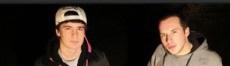 Krouzmen ohlašuje svoje debut album a u prvního singlu povolal Kennyho Rougha
