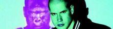 Vladimir 518 exkluzivně jako DJ. Kde? Příští pátek v Chapeau Rouge