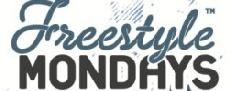 Freestyle Mondays už v pondělí-na stagy s majkem v ruce a kapelou za zády můžeš stát i ty!