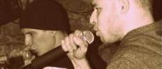 Vojtaano a On Timon-československá dvojka se představuje singlem s DJem Fattem na hostovačce