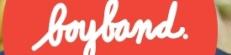 BOY BAND:Idea s Boy Wonderem vyrážejí na tour a představují nový singl