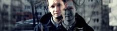 FNTM z Ty Nikdy představuje své Game play EP, stáhni si ho zdarma!