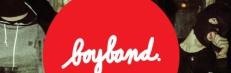 Boy Band vydává desku, kde uslyšíte Modré Hory nebo Moju Reč