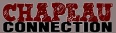 Chapeau Connection: Nový pondělní urban mejdan v Chapeau Rouge přináší mezinárodní Djské obsazení a jednou měsíčně workshop pro producenty či DJs