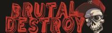 Brutal Destroy: multižánrovej mejdan v čele se Sodomou Gomoru už 6.června