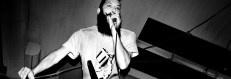 Coloradský indie rapper Ancient Mith přijede koncem května do Prahy představit své nové album!