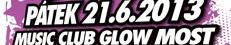 Letní díl legendární akce HIP HOP 4EVER 21.6.2013 premiérově v Mostě!