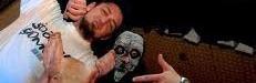 Sodoma Gomora bude natáčet v pátek dokument v klubu Ilusion a dá koncert s Jamesem Colem