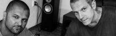 News z Naisto Records:Vrbik ohlašuje prvního hosta na albu-Zverinu!