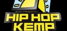 Změna dnů konání freestyle a producentského battlu na Kempu, máš posledních pár dnů na registraci!