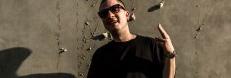 Soundrack to je špičková česká ukázka boom bapu - DJ Fatte vydal album!