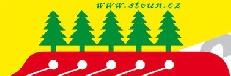 Vánoce ve frýdeckém Stounu budou nabité!