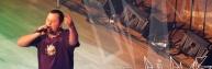 Austy posílá do tvých uší mixtape plnej striktního hip hopu z Trutnova