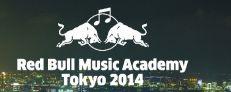 Red Bull Music Academy bude letos hostit Tokio! Chceš mít stejnou zkušenost jako Vec, Lucca, IM Cyber a mnoho dalších? Tak pošli přihlášku!