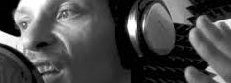 Bohuš DLM vydává své druhé album Rap je mrtvý