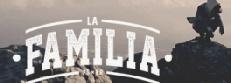 La Familia, další ochutnávka z chystané desky Paulieho Garanda