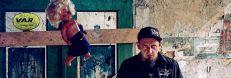 Už si slyšel nové De Sadovo album Sádismus