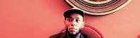 27.3. Lucerna Music Bar-MOS DEF: Mighty Booombox by si tentokrát neměl nechat ujít žádný hip hopový fanda!