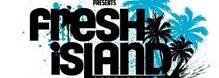 DMX po 10 letech v Evropě, takže vyraž na Fresh Island Festival!