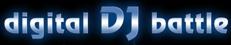 První vlaštovka o 1. ročníku soutěže Didigal DJ Battle 2014!