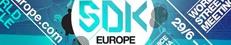 Komplet info o SDK 2014. Sleduj to!