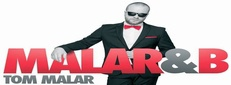 Tom Malar za pár dní představí své album!