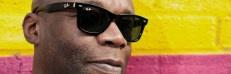 95.narozeniny Chapeau rouge lákají na Xaviera Baumaxu, Colina Dalea,  Kaye & Tvzexe ze Sunshine,Bass Drop Djś, Them Darned Teenagers, a další spousta muziky úplně zdarma!