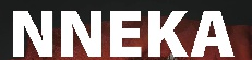 Nigerijská soulová hvězda Nneka vystoupí 6. srpna v Praze
