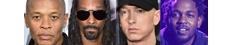 Dr. Dre mluví o turné po Evropě