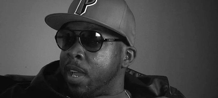 Další velikán hip hopu je pryč! Dnes zemřel Phife Dawg Z A Tribe Called Quest!