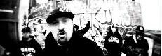 B-Real ze Cypress Hill se vrací 5.června do pražské Roxy!