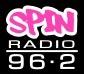 Rádio Spin oslaví 8.dubna svoje 9.narozeniny v klubu Uhelna! Zahraje Refew, Pio Squad, Kapitán Demo nebo LA4!