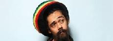 Kandidát na titul Koncert roku 2016: Do Prahy dorazí koncem srpna Damian Marley!