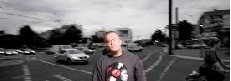 Další fešáci na Kempu:Letos přijede Paulie Garand s Kenny Roughem, polský nezmar Tede nebo německý sběratel silných punchlines Morlock Dillema