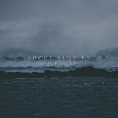 DJ Fatte vypustil do světa EPíčko Short Stories