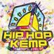 21.-23.8. HIP HOP KEMP - KRS-ONE (USA), ONYX (USA), DILATED PEOPLES (USA) ATD