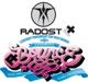 FX BOUNCE! SWERVE SELEKTAH SPECIAL! s DJs KOOGEE, MAZTAH, KWÉ