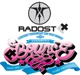 FX BOUNCE! 9. NAROZENINY ČTVRTKŮ! DJs NOIR, JORGOS, KWÉ + PENTIFULL CREW