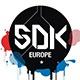 SDK HIP HOP PARTY WEEKEND! R.A. THE RUGGED MAN/USA/ SEPAR/DJ WICH+LA4/TAFROB/MANIAK