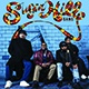 "The Sugarhill Gang (USA) live - ""The Godfathers of Hip-Hop"""